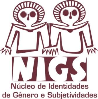 NIGS- Núcleo de Identidades de Gênero e Subjetividades