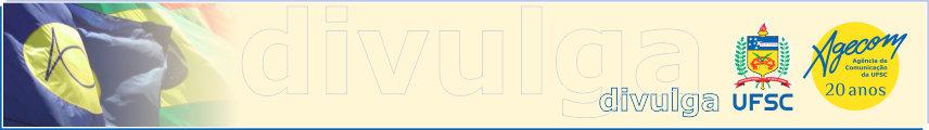 Divulga UFSC