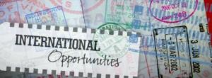 oportunidades_internacionais