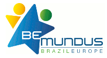 BeMundus