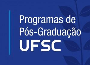Programas de Pós Graduação-01