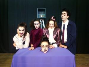 Teatro, O Ovo (14)- WEB800