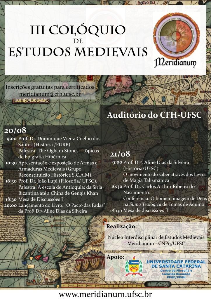 III-Colóquio-Medieval-Colorido1-723x1024