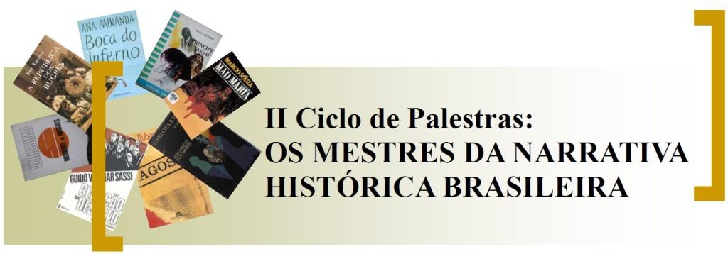 cilco-palestras-1024x358