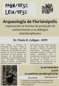 palestra_arqueologiadeflorianopolis