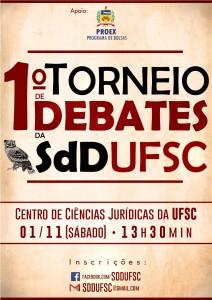 1º-torneio-de-debates-cartaz-qualidade-inferior