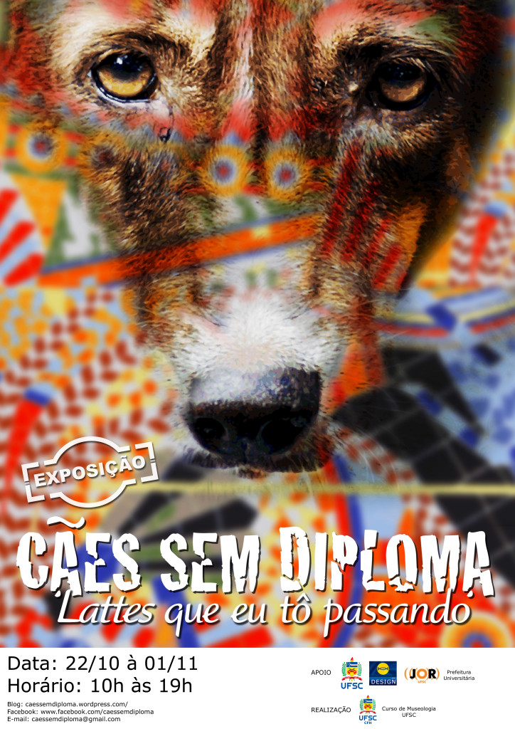 EXPOSICAO_UFSCAES.cdr