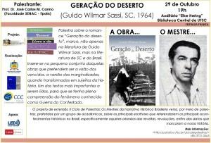 Geracao-do-deserto1