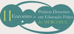 Logo-II-Encontro