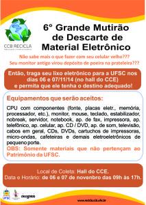 CCB-Recicla-Coleta-Eletrônicos-VI-A3-Novo-730x1024