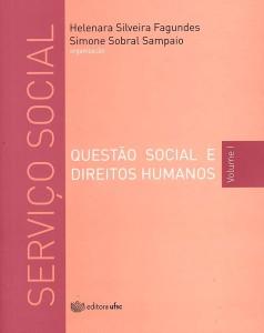 Questão social e direitos humanos - Vol 1