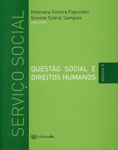 Questão social e direitos humanos - Vol 2