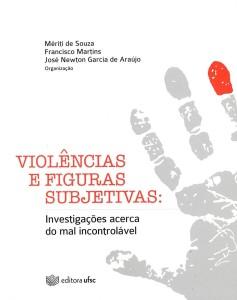 Violências e figuras subjetivas