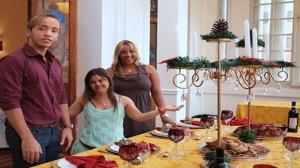 Fernanda-Honorato-conversa-com-os-cerimonialistas-Ricardo-e-Valéria-Laurentino-300x168