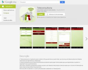 GooglePlay-Teleconsultoria_dtq