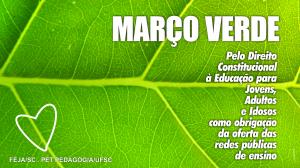 UFSC_PET_Pedagogia_Marco_verde_2015_01_folha