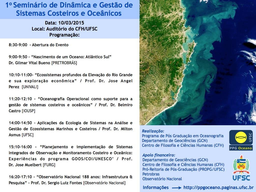 cartaz_seminario_v2.001 (3)