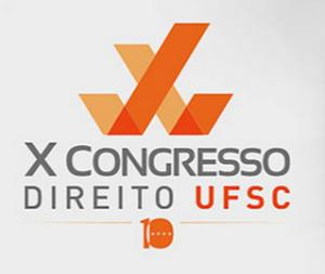 x_congresso_direito