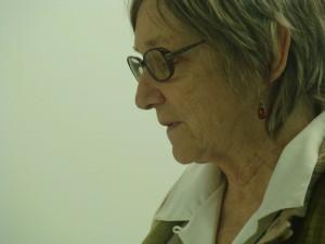 antropóloga Esther Jean Langdon