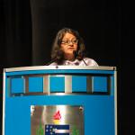 Primeira formatura Licenciatura Indígena - Foto Henrique Almeida-102