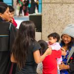 Primeira formatura Licenciatura Indígena - Foto Henrique Almeida-11