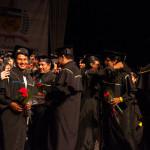 Primeira formatura Licenciatura Indígena - Foto Henrique Almeida-110
