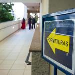 Primeira formatura Licenciatura Indígena - Foto Henrique Almeida-2