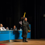 Primeira formatura Licenciatura Indígena - Foto Henrique Almeida-79