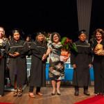 Primeira formatura Licenciatura Indígena - Foto Henrique Almeida-98