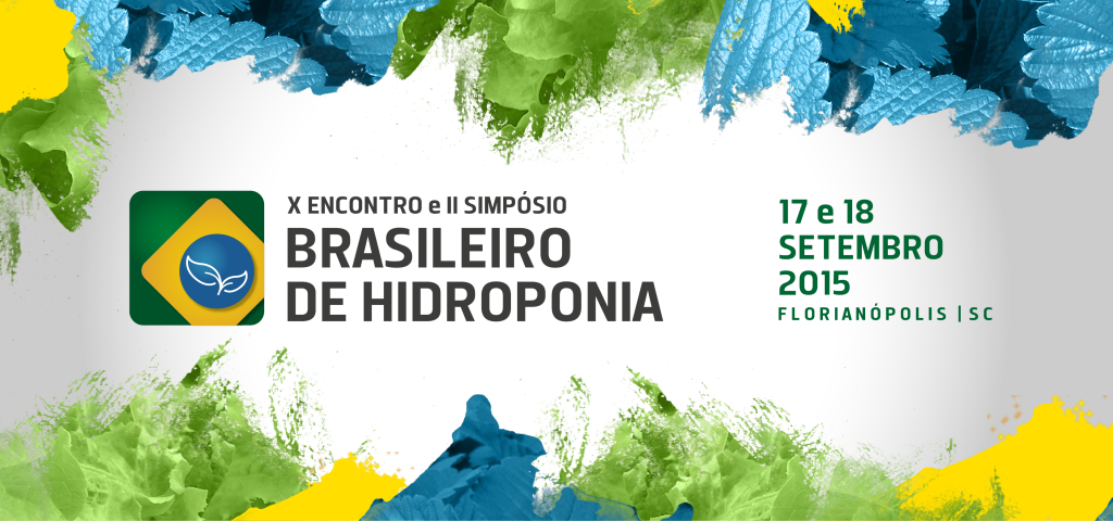 10_ENCONTRO_BRASILEIRO_DE_HIDROPONIA_IMAGEM_1600x750px-01