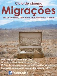 Cartaz-Ciclo-Migracoes