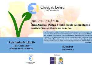 Convite_junho_201511