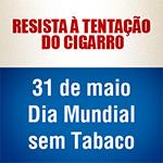 parar_fumar
