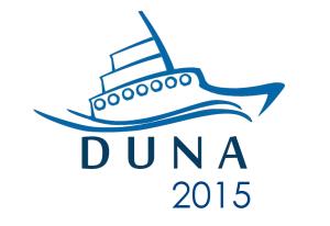 Duna105