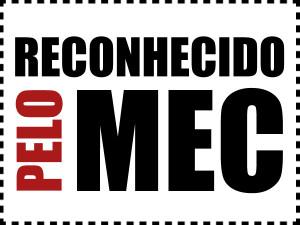 Cursos-reconhecido-pelo-MEC
