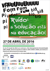 INAD2016_cartaz