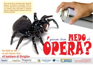 cartaz-aranha