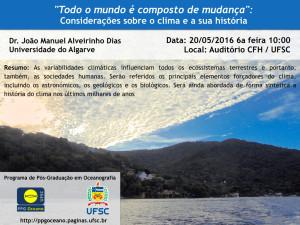 2016_05_Alverinho_Dias2.001 (1)