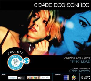 Banner-Web-Convite-Cinema-Mundo03-01