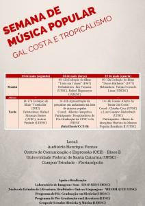 semana_musica_popular