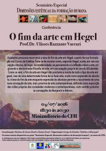 Conferência_04_07_Prof. Dr. Ulisses Vaccari_