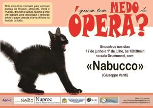 cartaz-nabucco