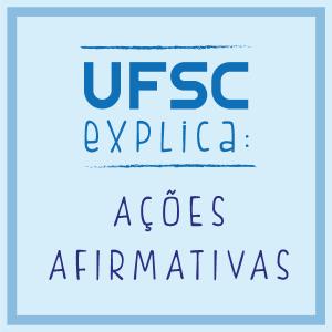 AÇÕES-AFIRMATIVAS_facebook