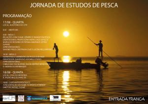 Pesca 1 (1)