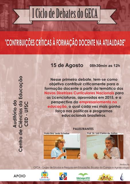 Seminario-GECA