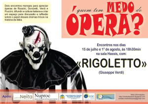 cartaz-rigoletto