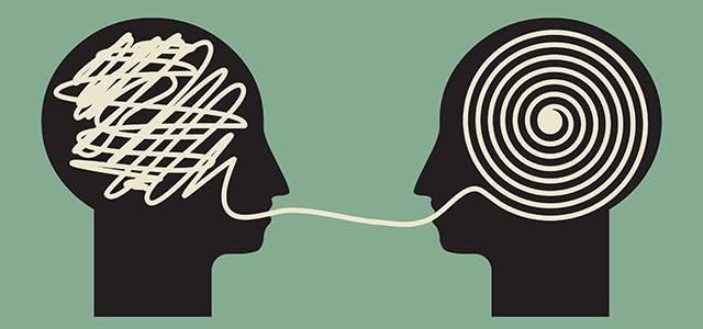 I Colóquio Emoções: intersecções em filosofia moral e política