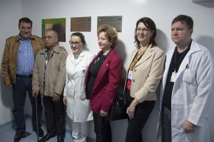 Foto: Ítalo Padilha/Agecom/UFSC