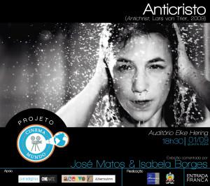 Banner-Web-Convite-Cinema-Mundo-01