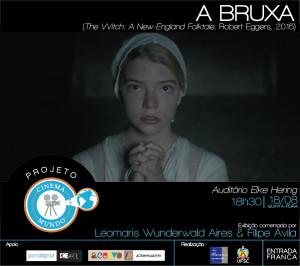 Banner-Web-Convite-Cinema-Mundo3-01